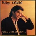 Philippe Cataldo — Les divas du dancing