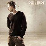 Philippe — Лучшее Лето