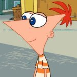 Phineas — Ain't Got Rhythm