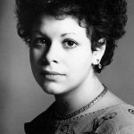 Phoebe Snow — Sweet Disposition