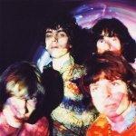 Pink Floyd — Run Like Hell (live)