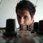 Pink Noisy — Ani Kuni (Anthony El Mejor & DJ Nil Remix / dj Suleimann In Da Mix)