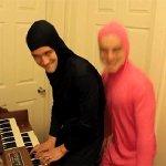 Pinkguy — SpongebobGansta