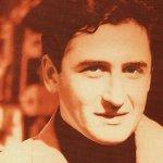 Pino Donaggio — Motivo d'amore