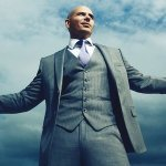 Pitbull feat. Ty Dolla Sign — Better On Me (Joe Maz Remix)