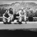 Pixies — Gigantic (single version)
