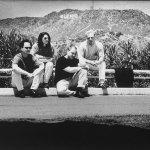 Pixies — Into The White