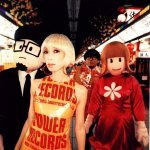 Pizzicato Five — Groovy Is My Name