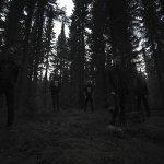 Plant feat. Soyle & Sunken — I miei bro