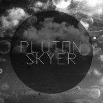 Pluton & Skyer — Cosmic Rain