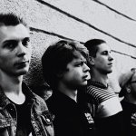 Порнофильмы feat. Лусинэ Геворкян, Дмитрий Спирин — Молодежный бунт