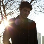 Portico feat. Jamie Woon — Memory Of Newness