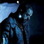 Post Malone & Ty Dolla $ign — Psycho