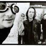 Primitive Radio Gods — Standing Outside a Broken Phone Booth with Money in My Hand
