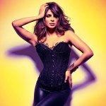 Priyanka Chopra — I Can't Make You Love Me
