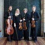 Pro Arte Quartet — String Quartet No. 54 in B-Flat Major, Op. 71 No. 1, Hob. III, 69: III. Menuetto (Allegretto)