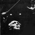 Pro Musica Orchestra Vienna & Jascha Horenstein — Sinfonietta, JW VI/18: IV. The Street Leading to the Castle. Allegretto