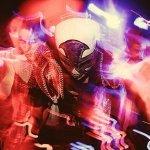 Pro7 — Black Truck (Curtis B Remix)