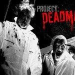 Project: Deadman — Access Denied (ft. King Gordy, Tech N9NE)