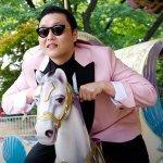♔ Psy & CL — Daddy