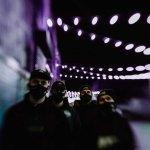 Pulse feat. MR.M (Та Сторона) — Мираж