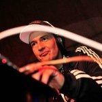 Pulsedriver feat. Jonny Rose — Sound Of Celebration (Club Mix)