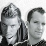 Punk Freakz — Be Free (Radio Edit)