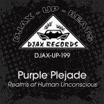 Purple Plejade — Stahlherz
