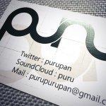 Puru — Renge (Original Mix)