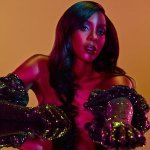 Pusha T feat. Kelly Rowland — Street Life