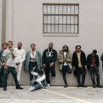 Quality Control & Duke Deuce & Tay Keith — Grab A...