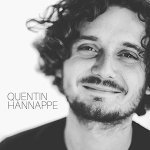 Quentin Hannappe — I Wanna Be