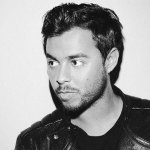 Quintino feat. Laurell — Good Vibes