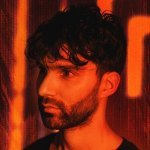 R3HAB feat. Nervo & Ummet Ozca — Revolution (Vocal Mix)