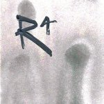 R4 — 5G