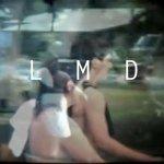 RLMDL — Young Rebels