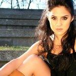 Rachael Lampa — Remedy (Radio Single Mix)