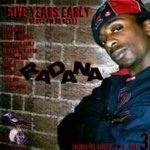 Radanna — How We Ride