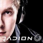 Radion6 & Neev Kennedy — Nothing Here But Goodbye (Ron Alperin Remix)