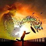 Раджазз — Под небесами