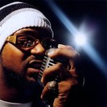 Raekwon feat. Ghostface Killah — This Is What It Comes Too