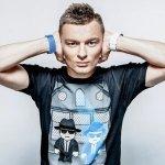 Rafał Brzozowski feat. Liber — Katrina