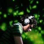Rafael Frost & The Scumfrog — Run To You (The Scumfrog Remix)