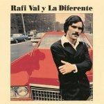 Rafi Val y La Diferente — Faluking
