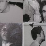 Raggapop Inc, Rick Tedesco, Elevate — Sever (Original Mix)
