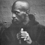 Rakim — Waiting For The World To End