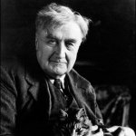 Ralph Vaughan Williams — Linden Lea