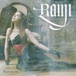 Rami — Warsaw Theme (Battlefield 4 OST)