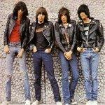 Ramones — You Should Have Never Opened That Door (Remastered)