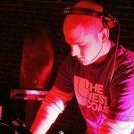 Randy Seidman, Ryoji Takahashi feat. Saga Bloom — Lose Control (Andrew Benson Remix)